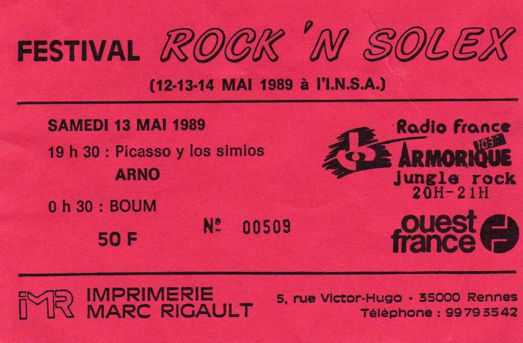 arno-13-5-1989001.jpg