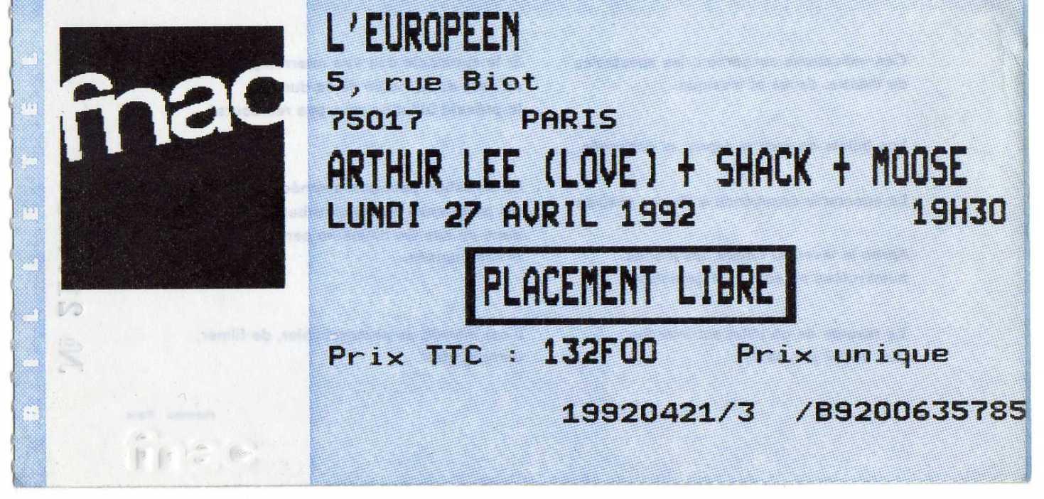 arthur-lee-shack-27-4-1992001.jpg