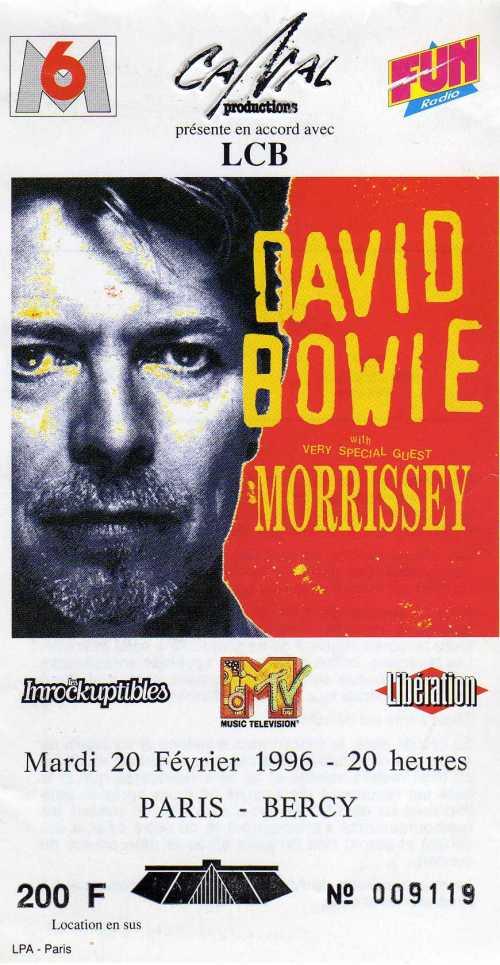 david-bowie-20-2-1996001.jpg