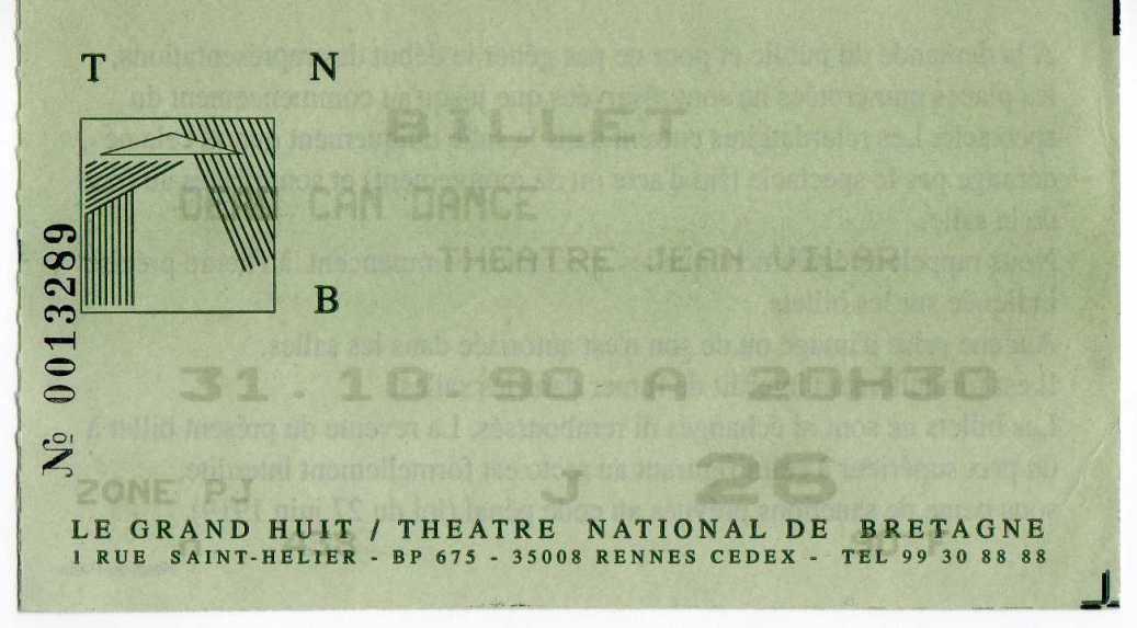 dead-can-dance-31-10-1990001.jpg