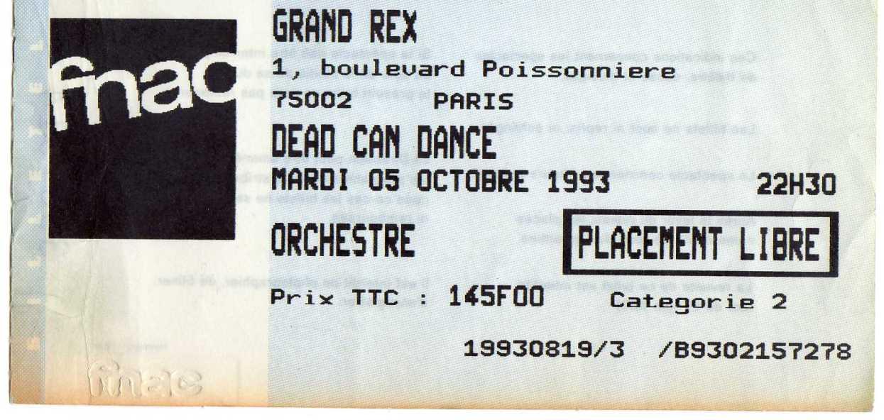 dead-can-dance-5-10-1993001.jpg