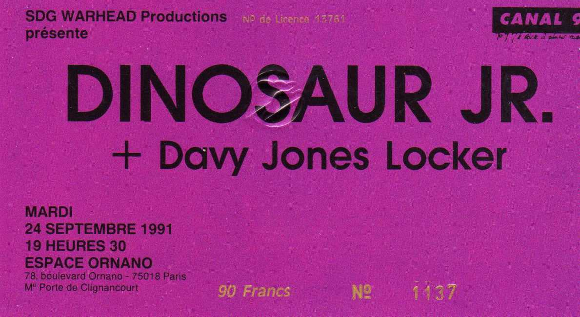 dinosaur-junior-24-9-1991002.jpg