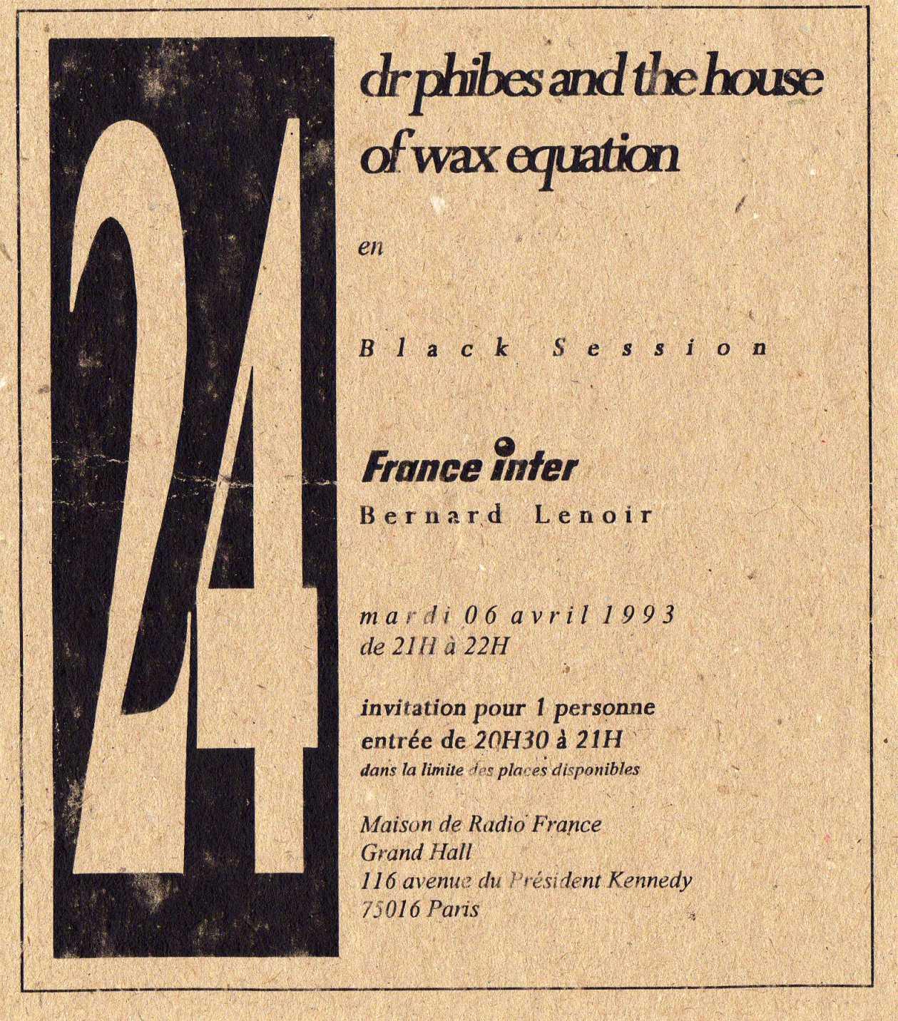 dr-phibes-6-4-1993003.jpg