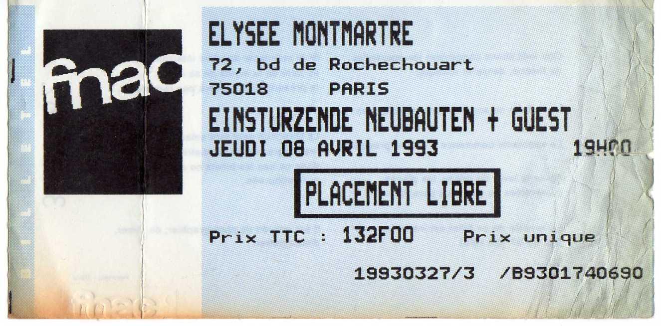einsturzende-neubauten-8-4-1993001.jpg