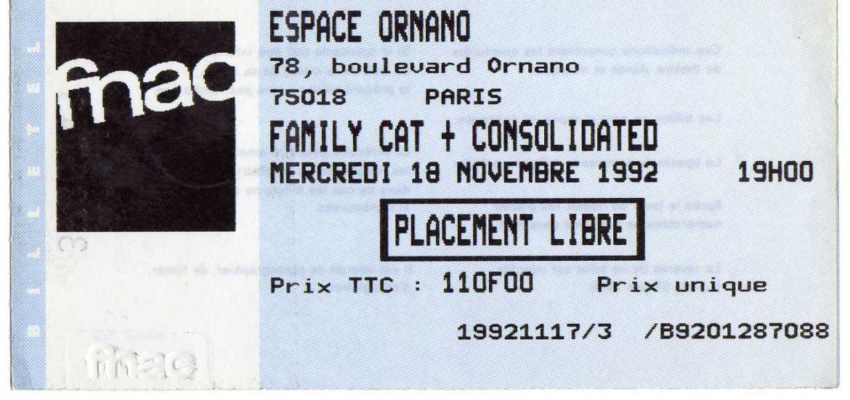 family-cat-18-12-1992001.jpg