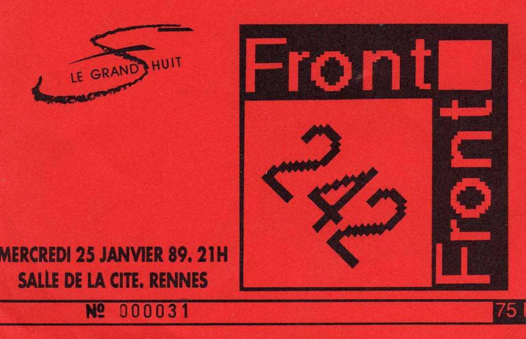 front-242-25-1-1989001.jpg