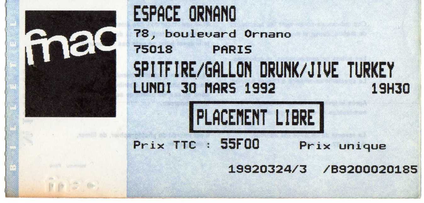 gallon-drunk-30-3-1992001.jpg