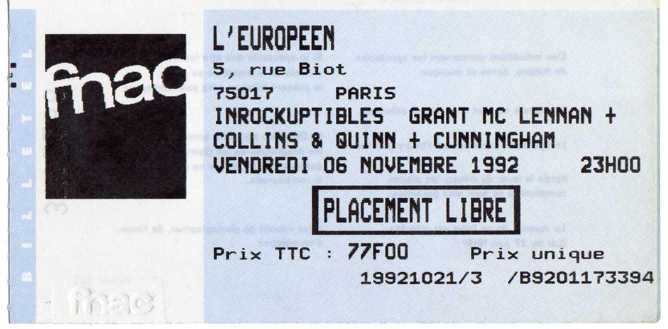 grant-mc-lenna-6-11-1992001.jpg