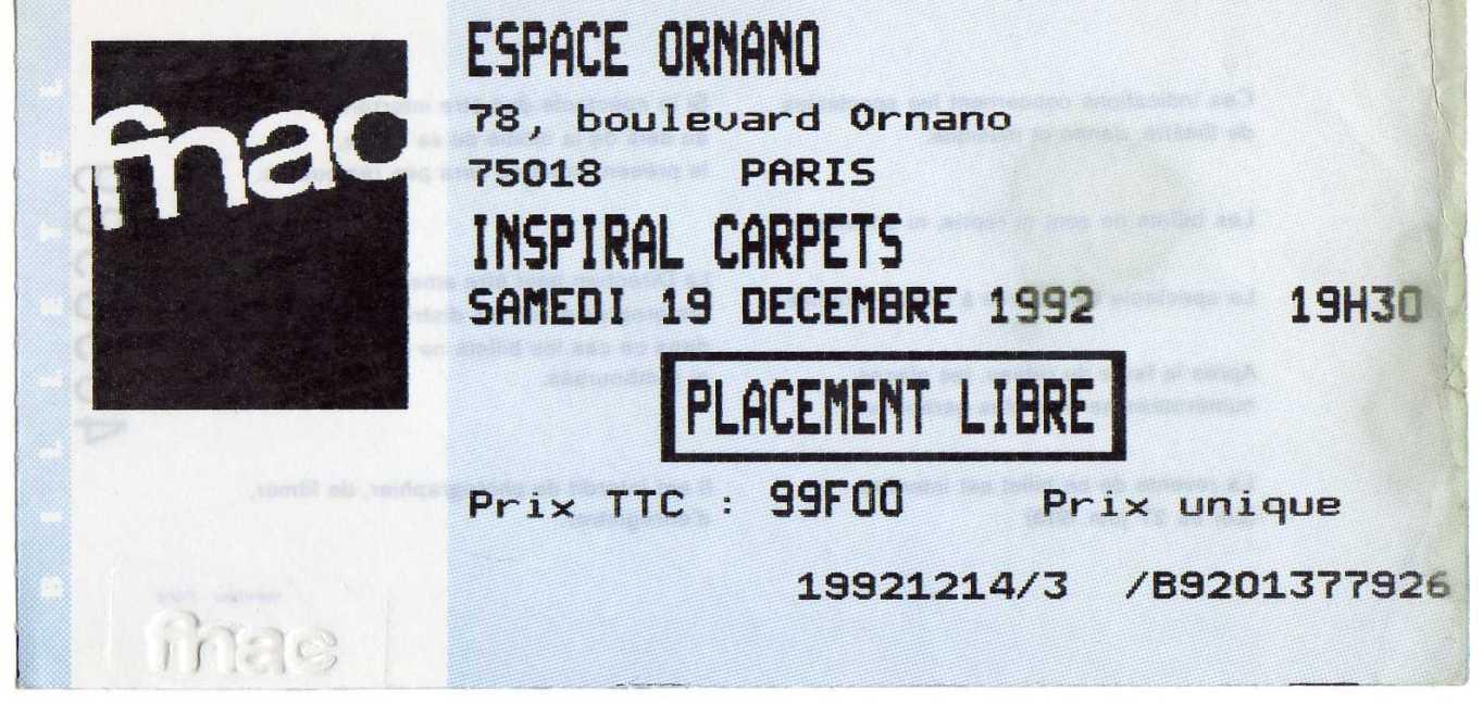 inspiral-carpets-19-12-1992001.jpg