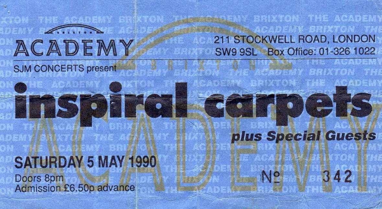 inspiral-carpets-5-5-1990001.jpg