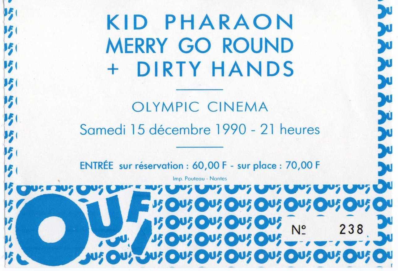 kid-pharaon-15-12-1990001.jpg