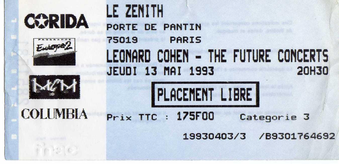 leonard-cohen-13-5-1993001.jpg