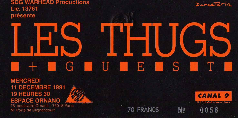 les-thugs-11-12-1991002.jpg