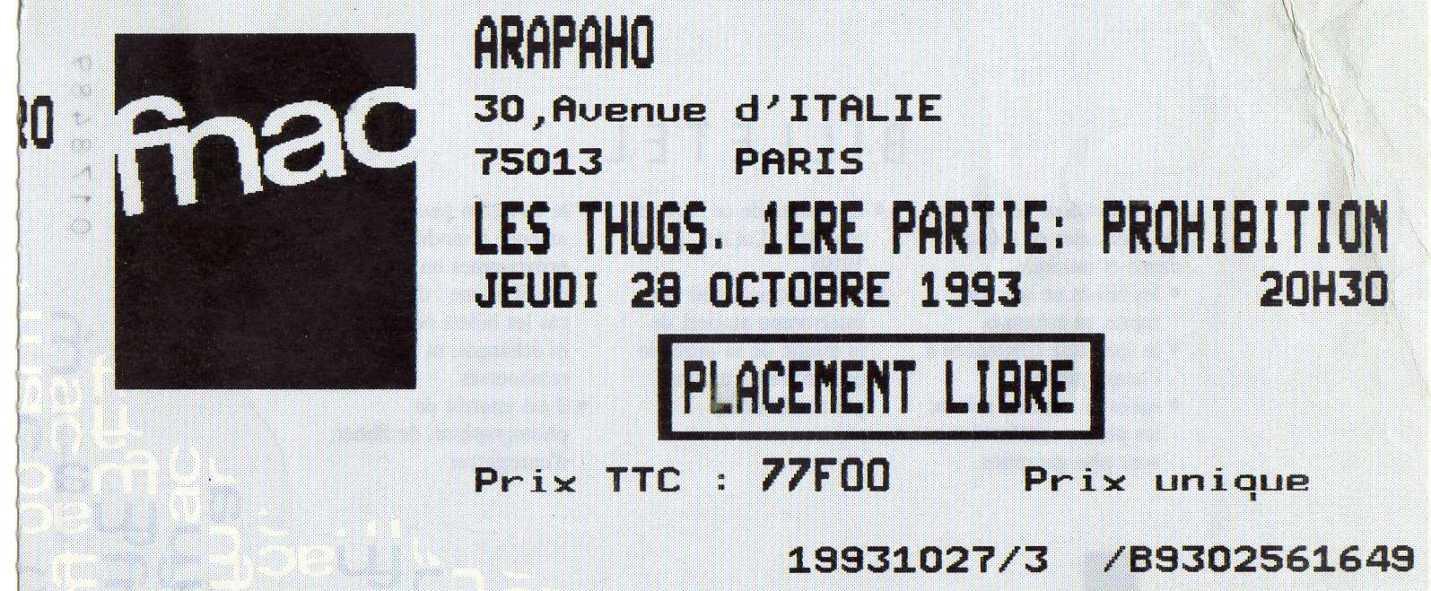 les-thugs-28-10-1993001.jpg