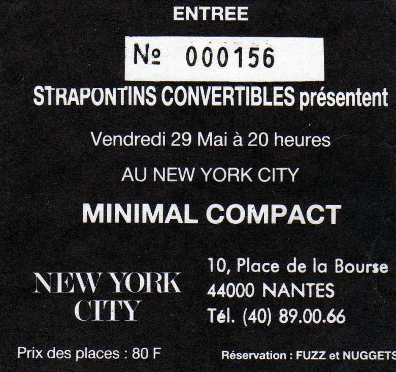 minimal-compact-20-5-1987002.jpg