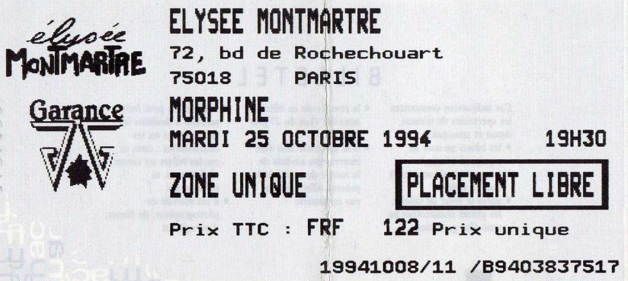 morphine-25-10-1994001.jpg