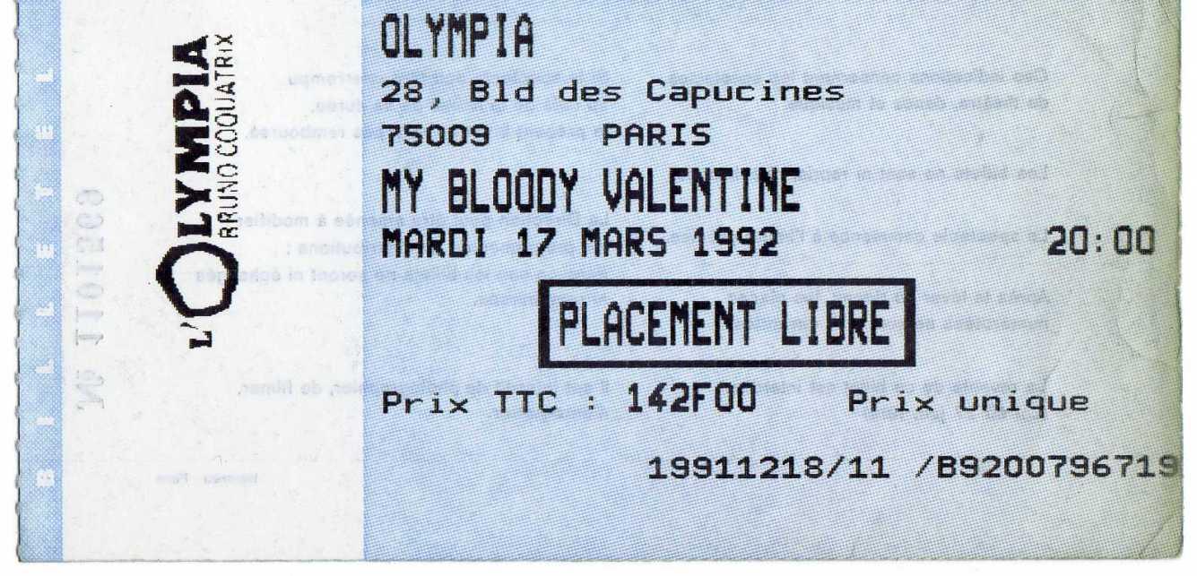 my-bloody-valentine-17-3-1992001.jpg