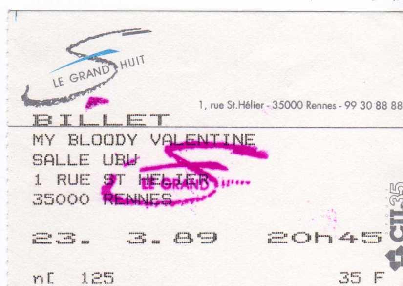 my-bloody-valentine-23-3-89001.jpg