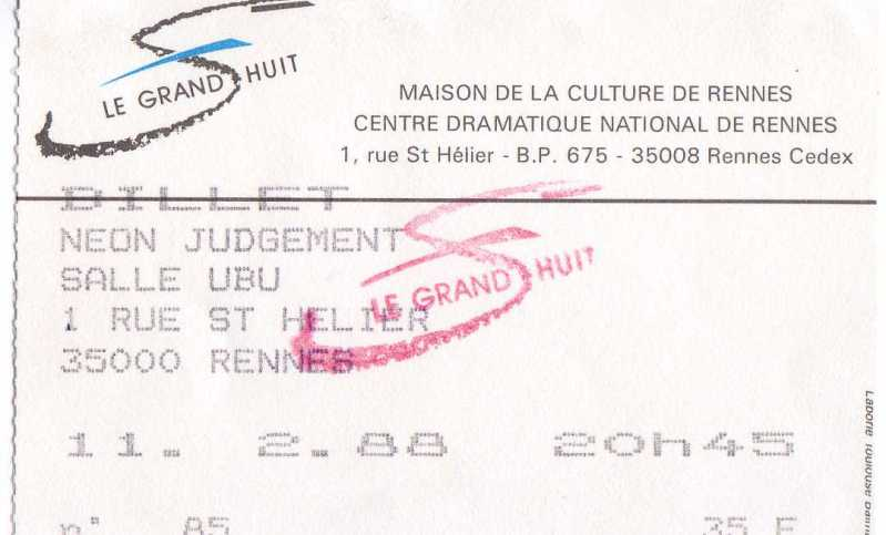 neon-judgement-11-2-88001.jpg