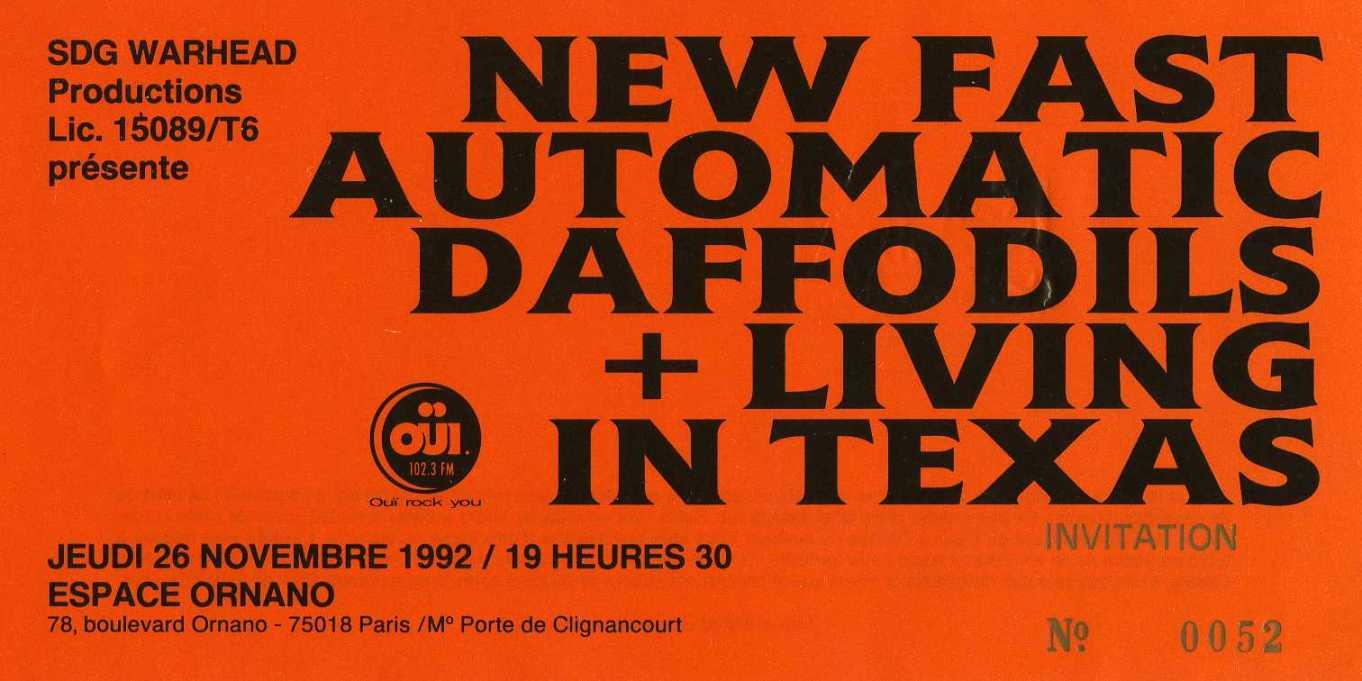 new-fast-automatic-daffodlis-26-11-1992001.jpg