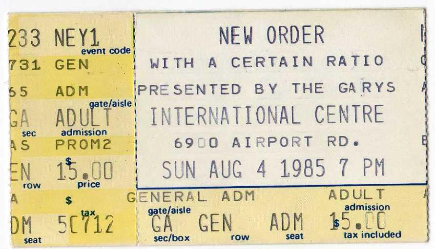 new-order-4-8-1985001.jpg