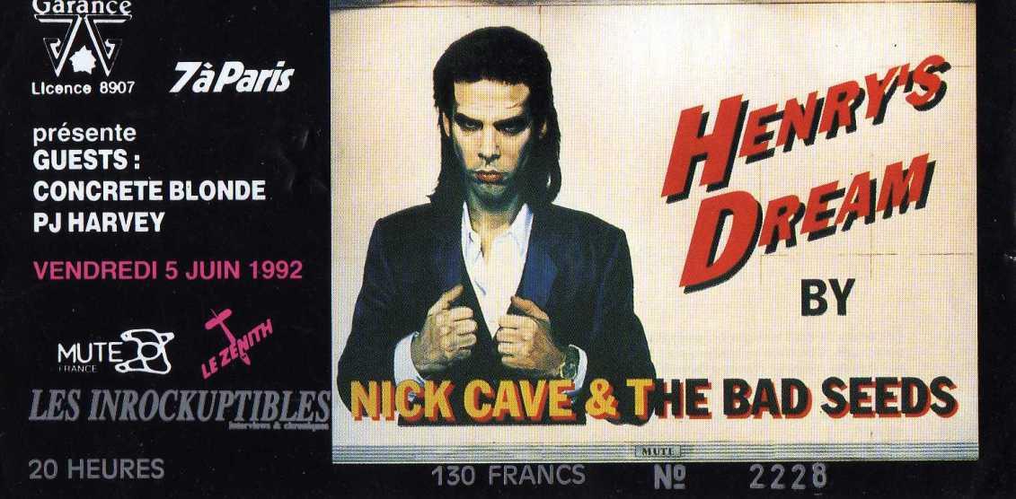 nick-cave-5-6-1992002.jpg