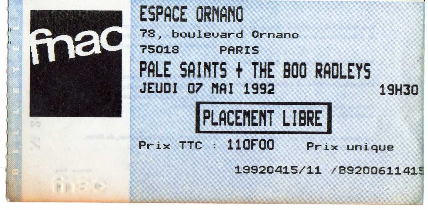 pale-saints-boo-radleys-7-5-1992001.jpg