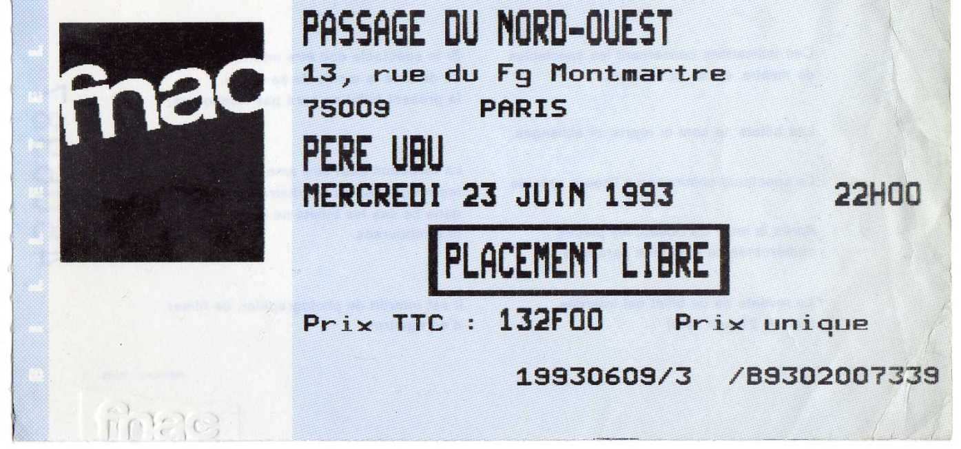 pere-ubu-23-6-1993001.jpg