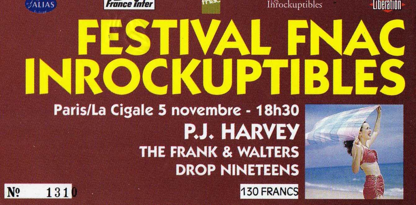 pj-harvey-frank-and-walters-5-11-1992001.jpg