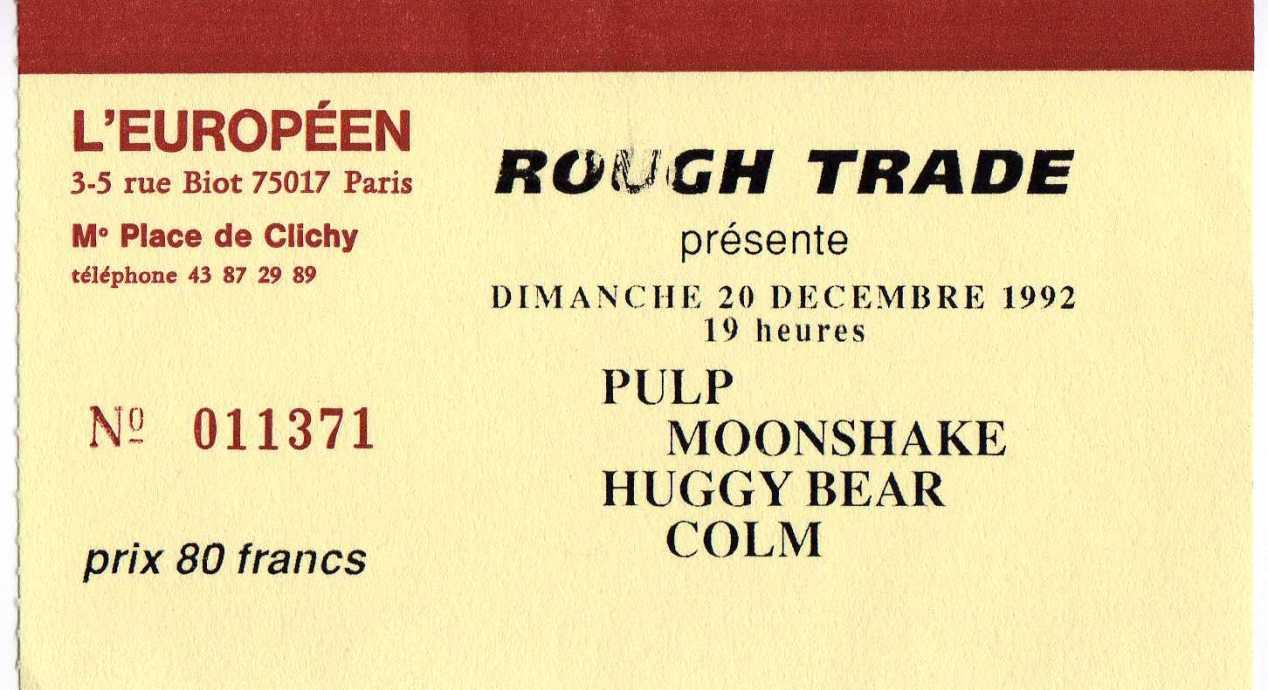 pulp-20-12-1992001.jpg