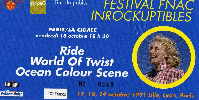 ride-18-10-1991001.jpg