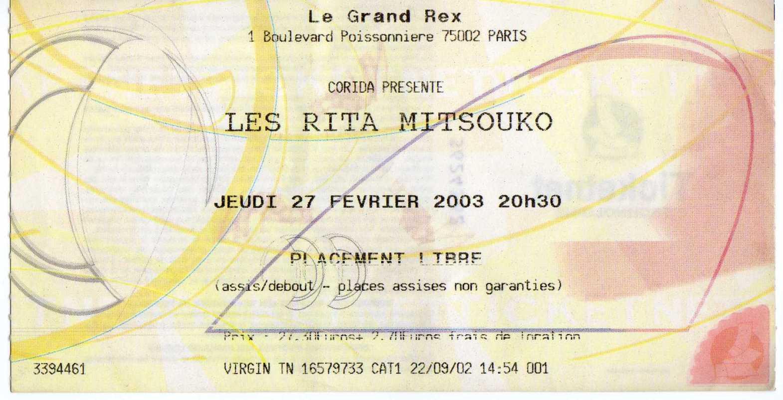 rita-mitsouko-27-2-2003001.jpg