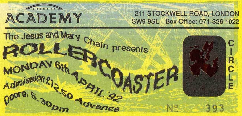 rollercoaster-6-4-1992.jpg