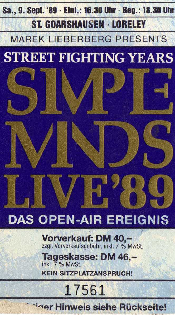 simple-minds-9-9-1989001.jpg