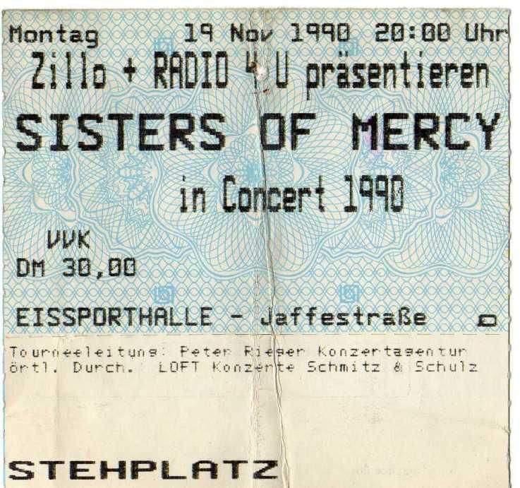 sisters-of-mercy-19-11-1990001.jpg