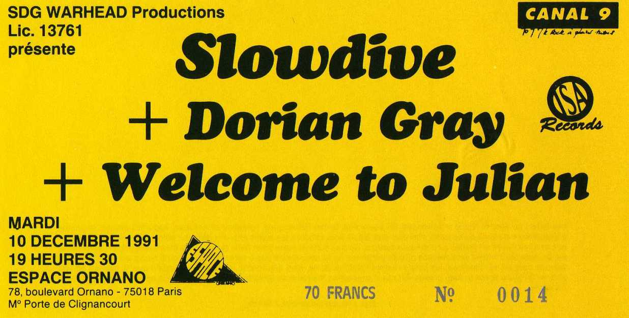 slowdive-10-12-1991001.jpg