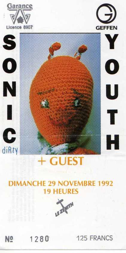 sonic-youth-29-11-1992002.jpg