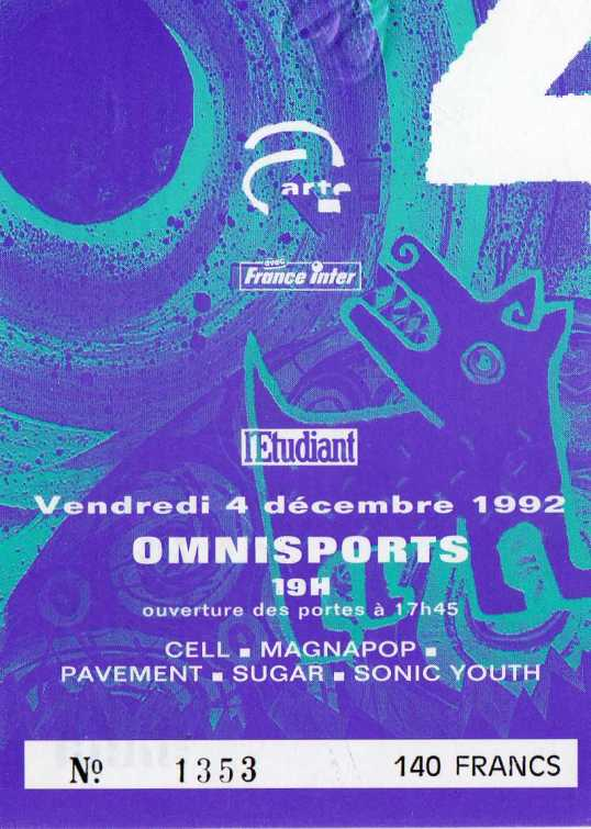 sonic-youth-pavement-sugar-4-12-1992001.jpg