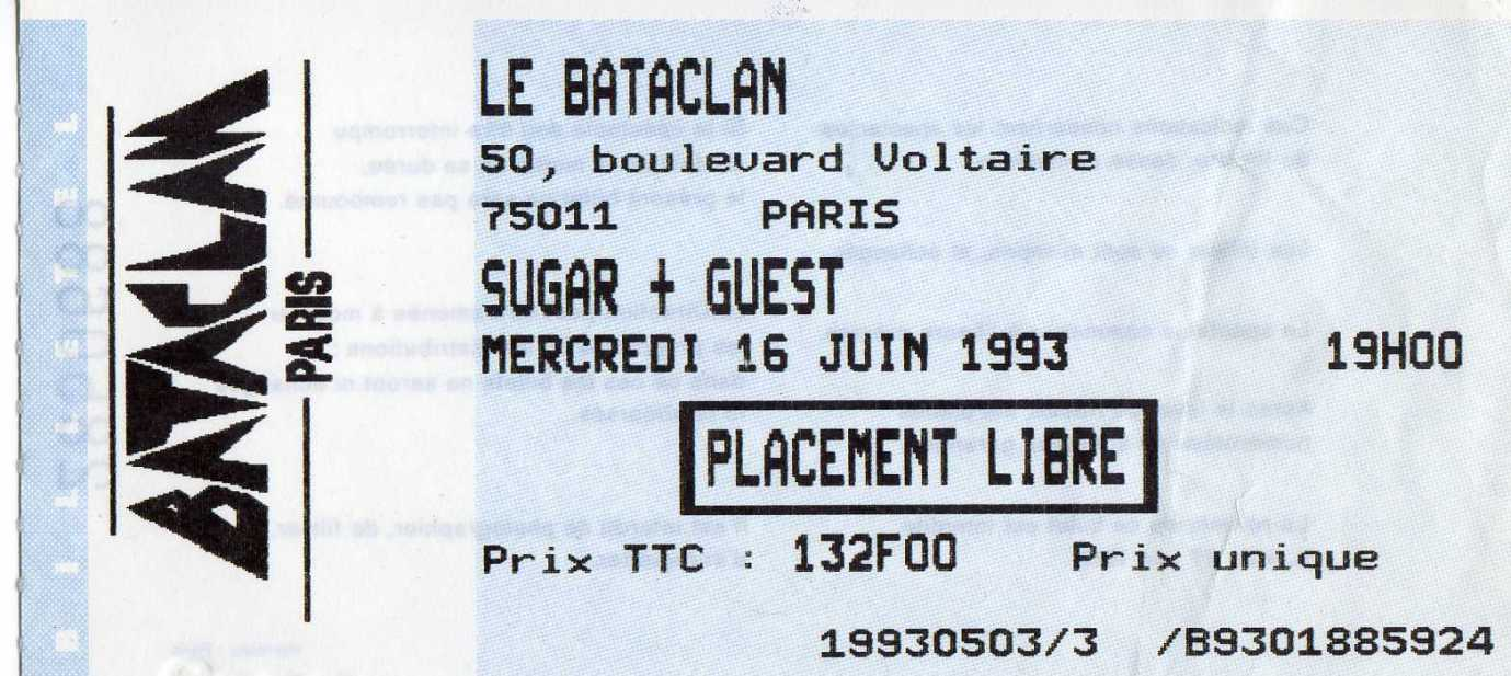 sugar-16-6-1993001.jpg