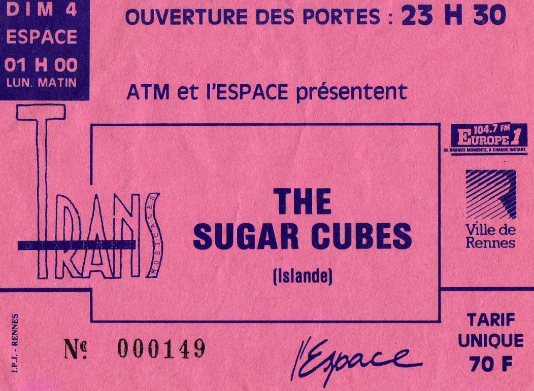 sugarcubes-4-12-198001.jpg