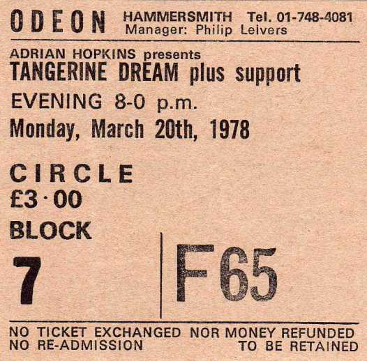 tangerine-dream-20-3-1978001.jpg