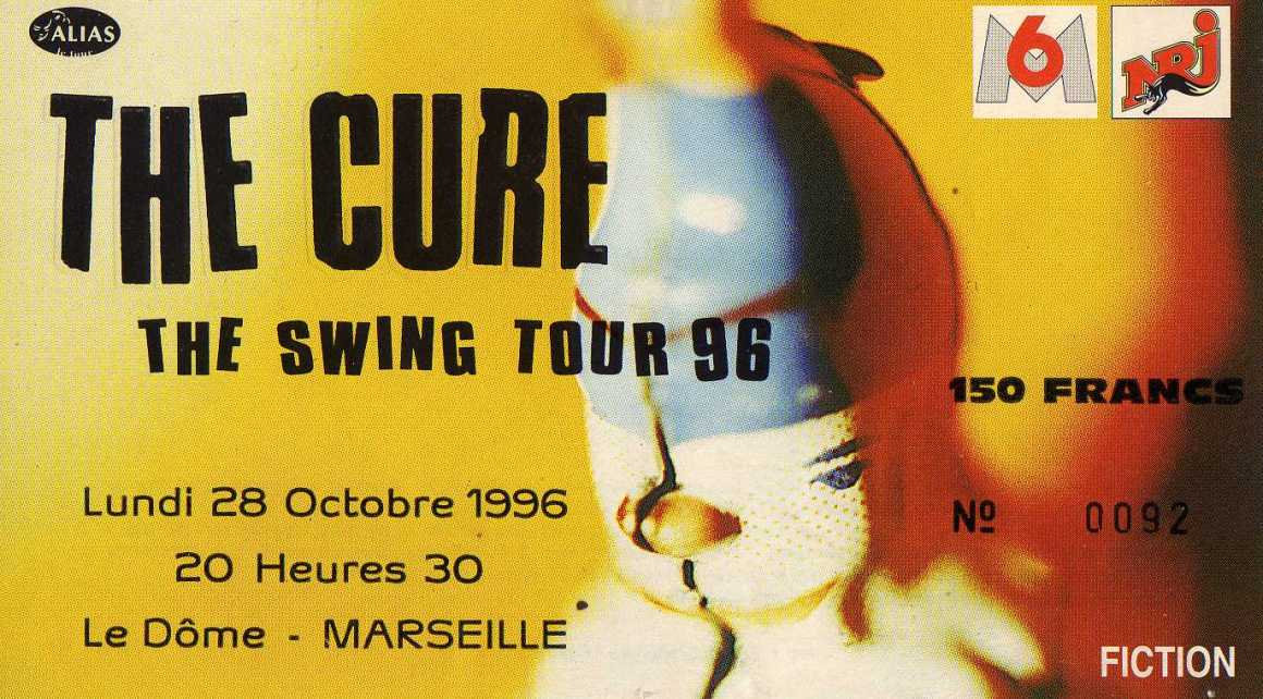 the-cure-28-10-1996001.jpg