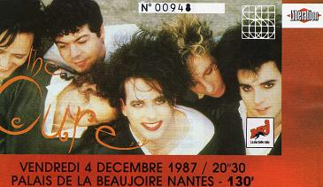 the-cure-4-12-1987001.jpg