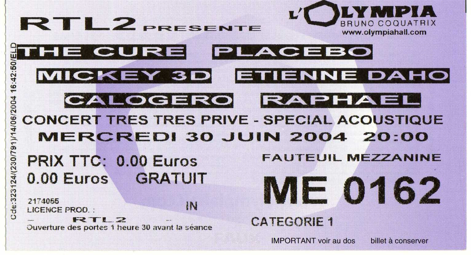 the-cure-placebo-mickey-3d-etienne-daho001.jpg