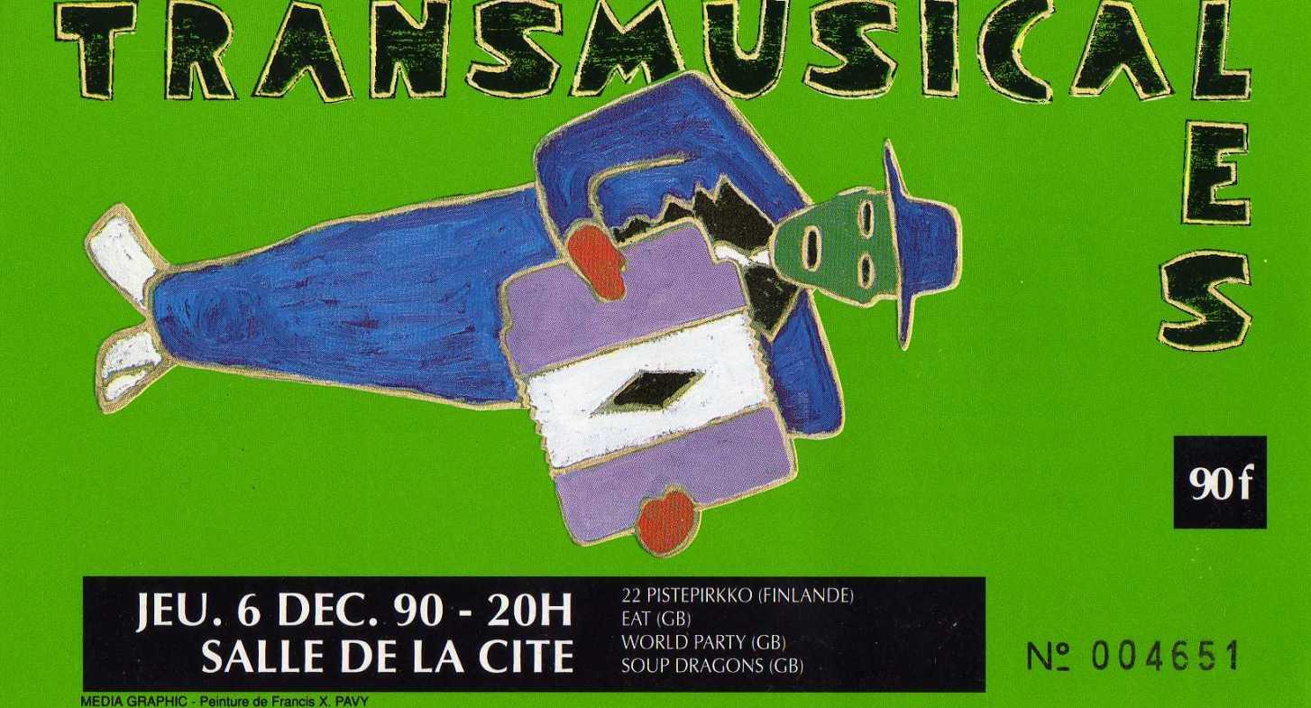 the-la-s-6-12-1990001.jpg