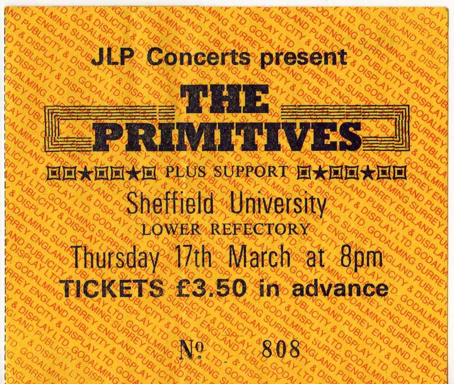 the-primitives-17-3-87001.jpg