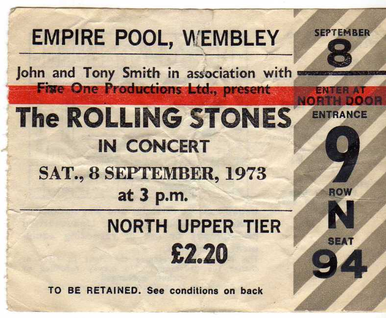 the-rolling-stones-8-9-1973001.jpg