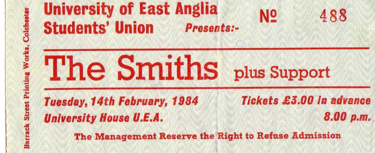 the-smiths-14-2-1984001.jpg