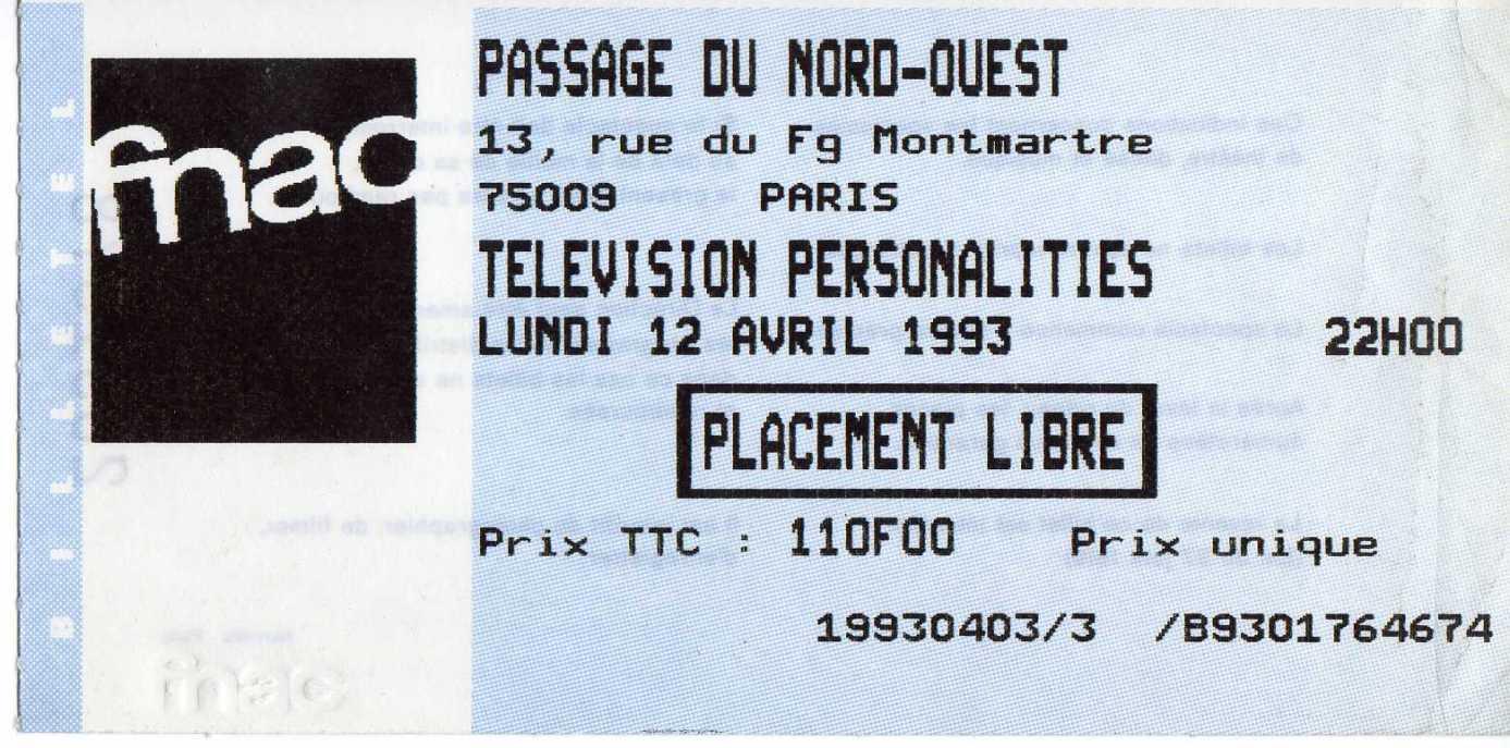 tv-personalities-12-4-1993001.jpg