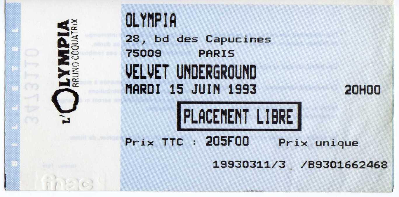 velvet-underground-15-6-1993001.jpg
